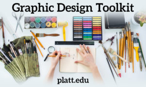 Ultimate Graphic Design Toolkit for Beginners